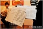 """XVII Міжнародний конкурс академічного мистецтва юних """"Vivat musica"""" (м. Нова Каховка Херсонської області)"""