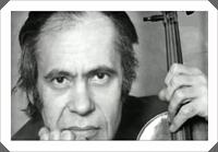 III Открытый конкурс скрипачей и виолончелистов имени Леонида Когана (г.Днепропетровск)