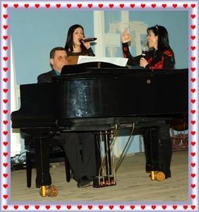 XI  Регіональний конкурс юних вокалістів «Соловейко». Номінація «Естрадний спів»