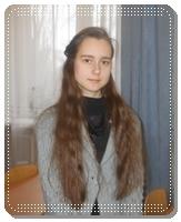Всеукраїнська олімпіада  з української мови.