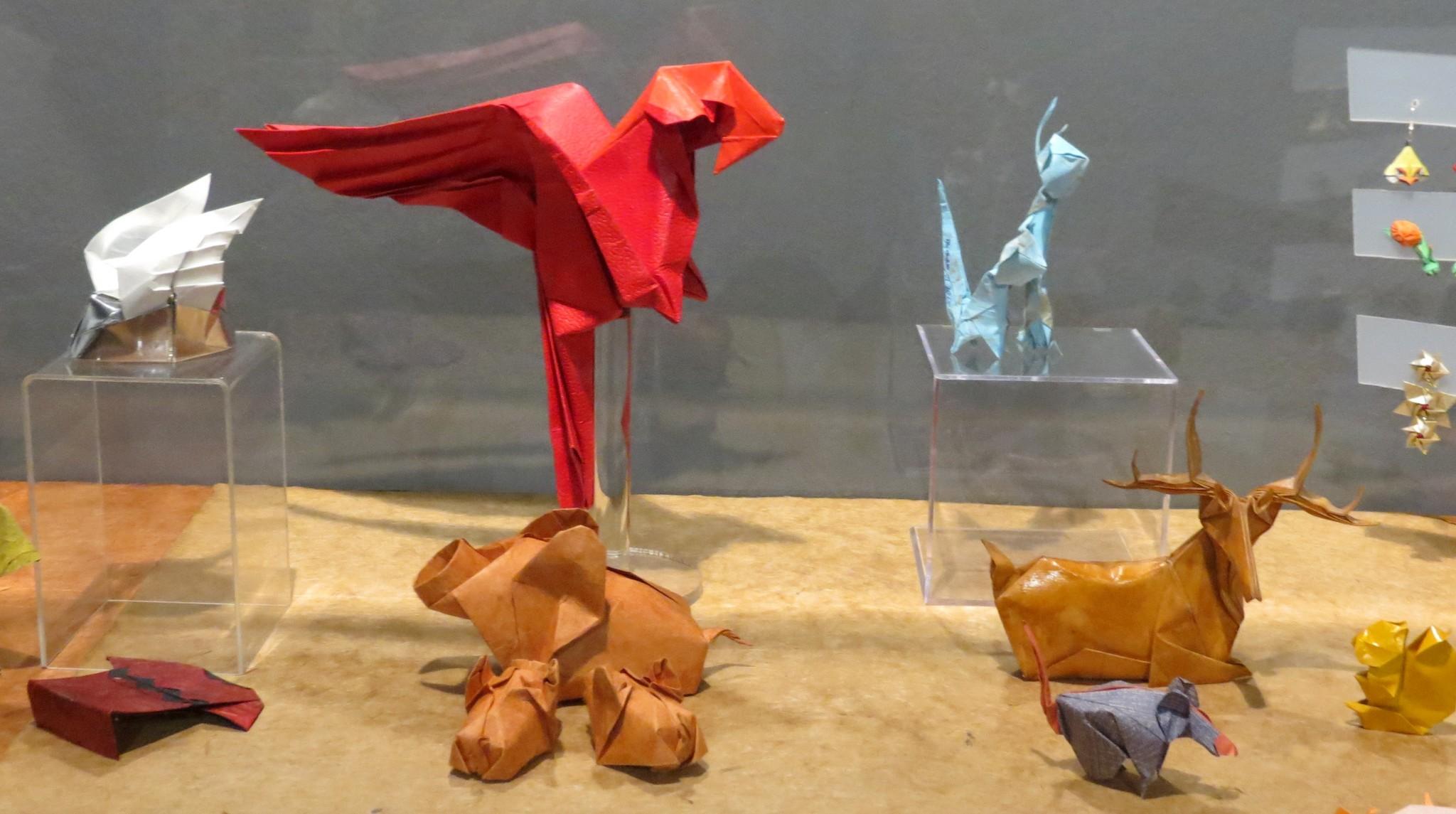вашему запросу музей оригами в японии смотреть картинки курды ими никогда