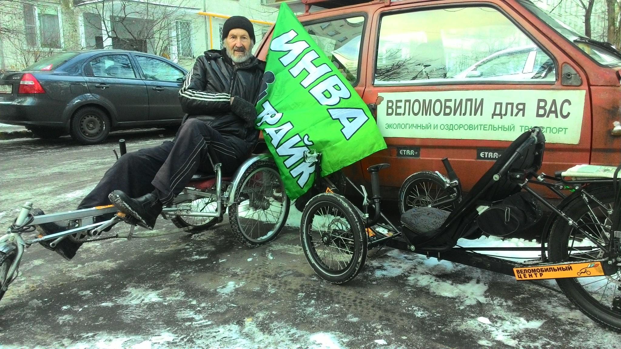 https://content.foto.my.mail.ru/list/maxnev/syzdalchev/h-279.jpg