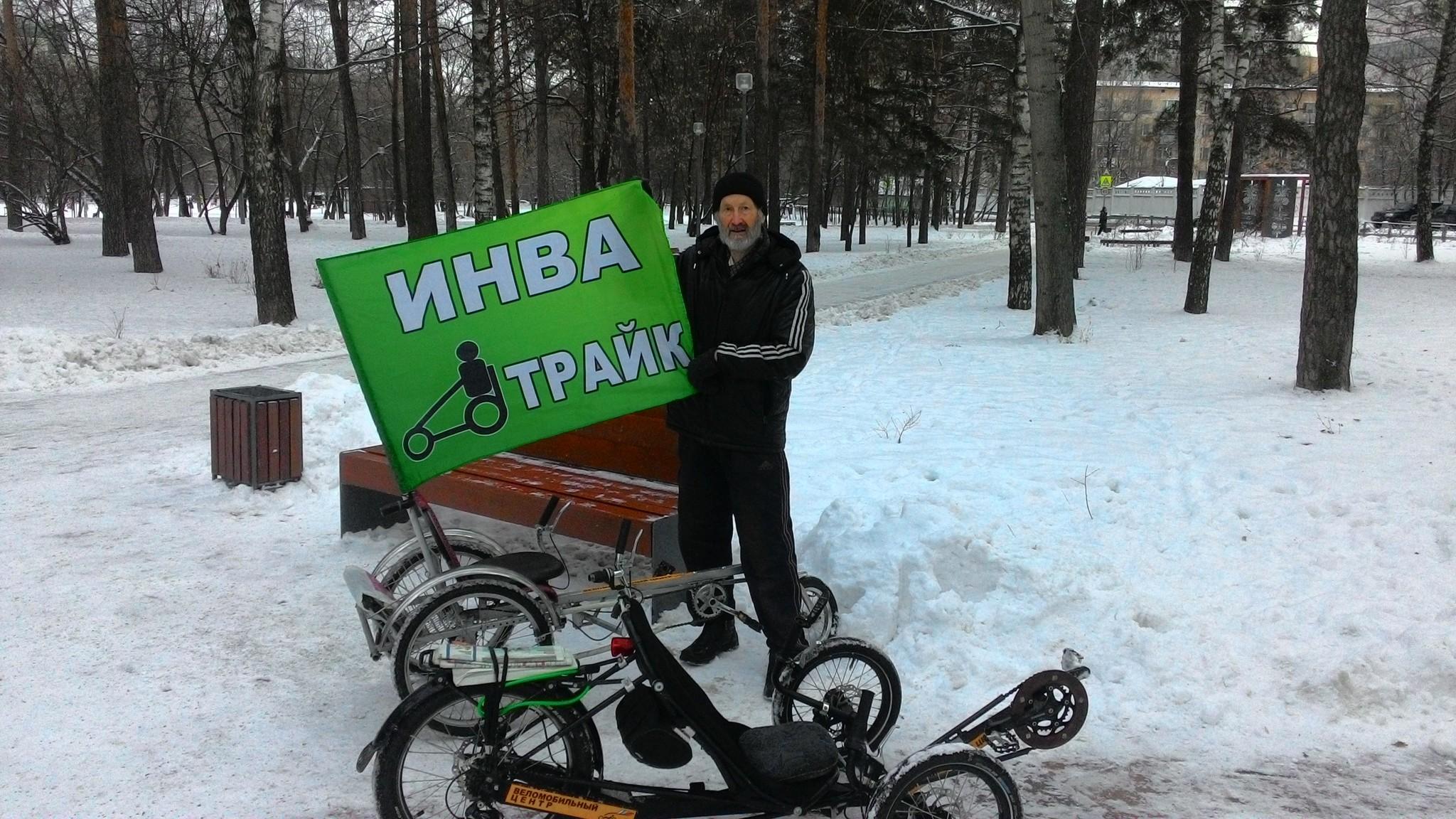 https://content.foto.my.mail.ru/list/maxnev/syzdalchev/h-280.jpg