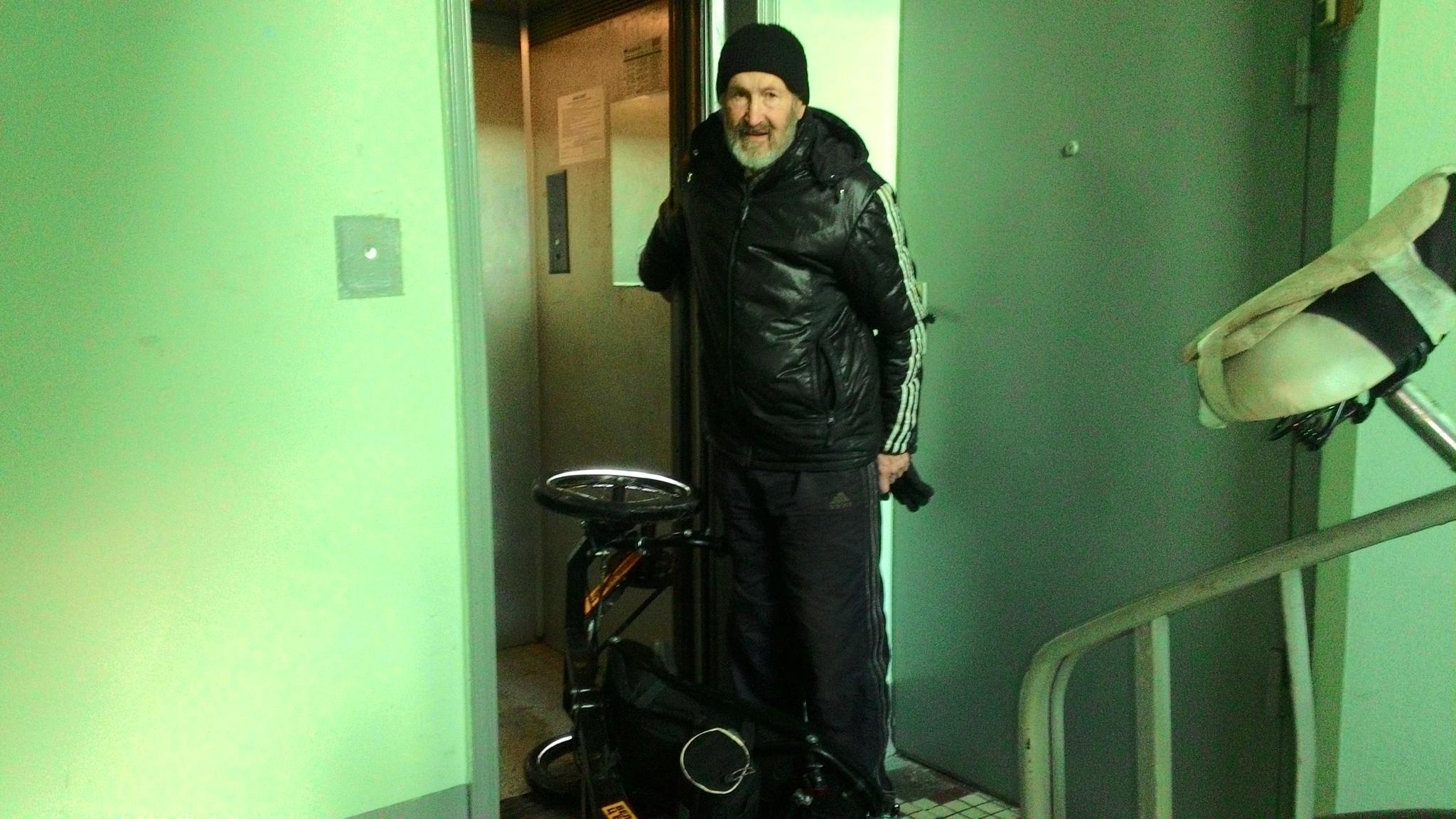 https://content.foto.my.mail.ru/list/maxnev/syzdalchev/h-284.jpg