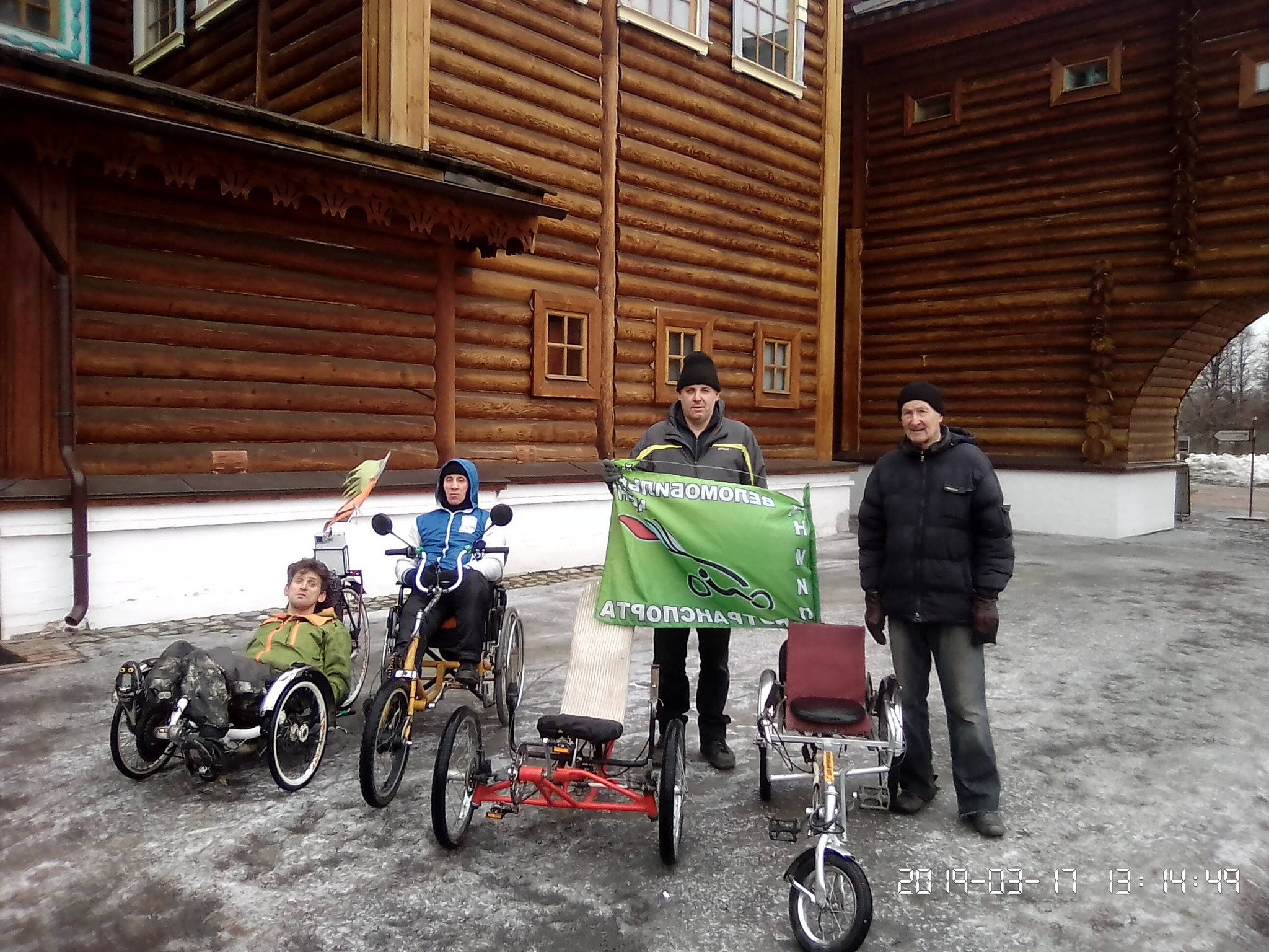 https://content.foto.my.mail.ru/list/maxnev/syzdalchev/h-306.jpg