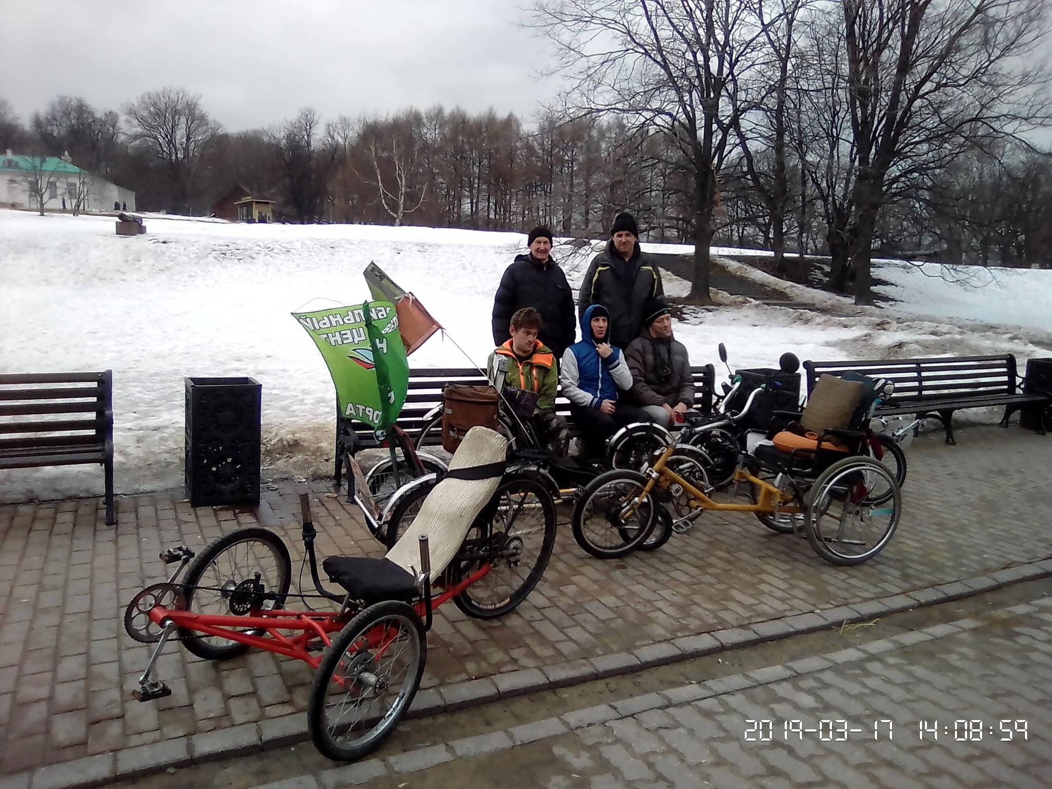 https://content.foto.my.mail.ru/list/maxnev/syzdalchev/h-309.jpg