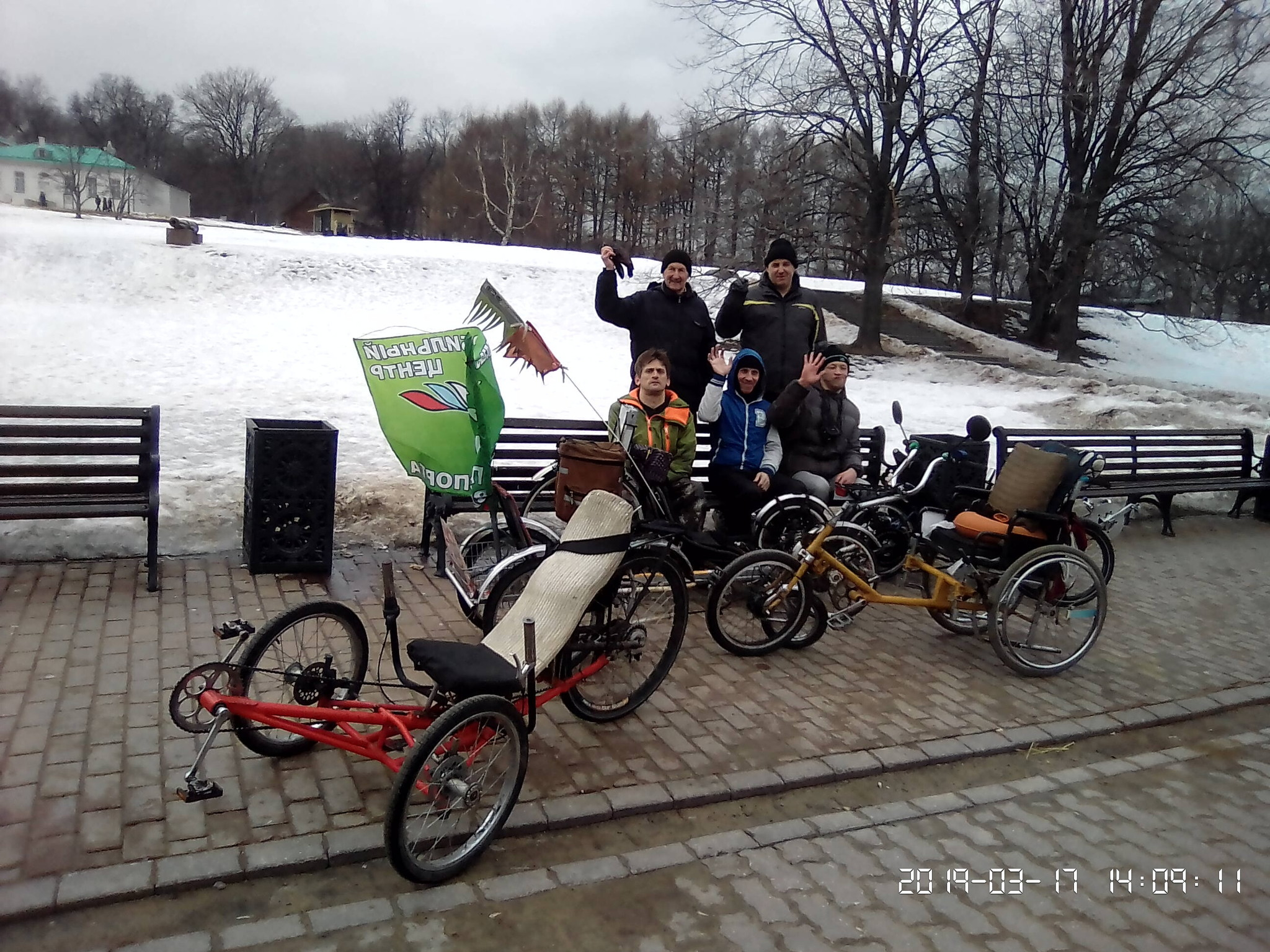 https://content.foto.my.mail.ru/list/maxnev/syzdalchev/h-317.jpg