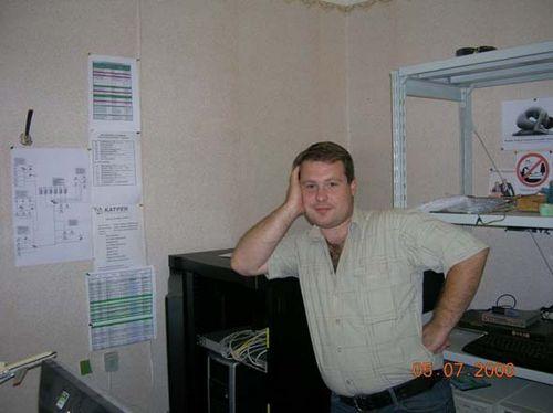 http://foto.mail.ru/list/oladya/job/i-19.jpg