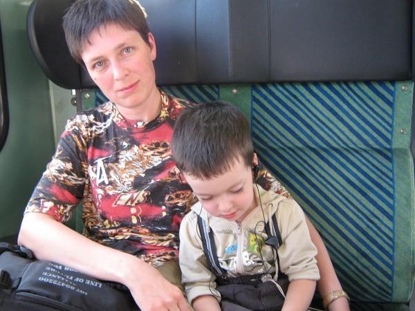 Френд-лента: Ольга Меркулова. Мы и наши мультики