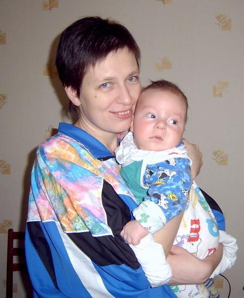 Масявочка (01-2007)