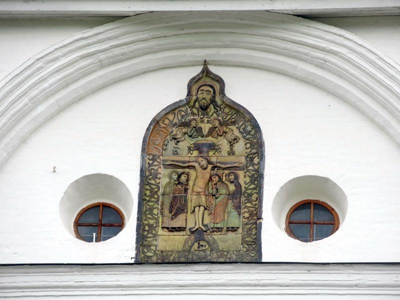 https://content.foto.my.mail.ru/list/s1_62/15150/h-15178.jpg
