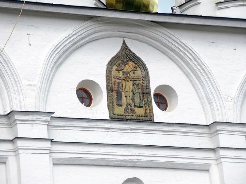 https://content.foto.my.mail.ru/list/s1_62/15150/h-15184.jpg