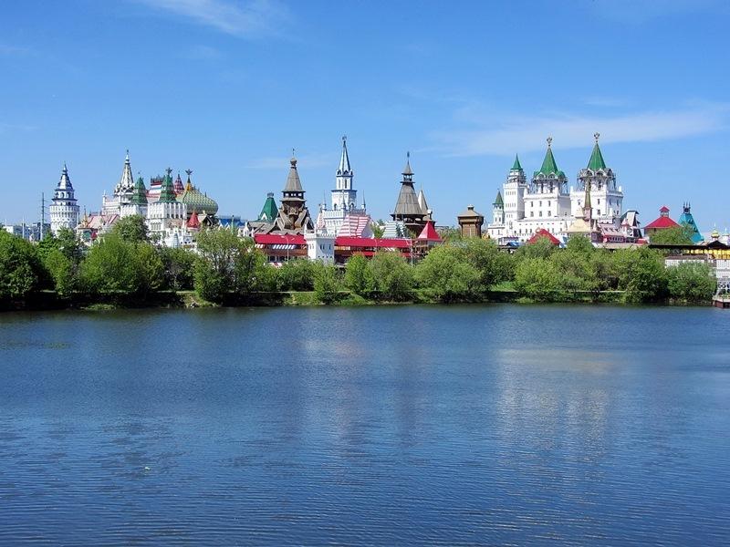https://content.foto.my.mail.ru/list/s1_62/5587/h-5615.jpg