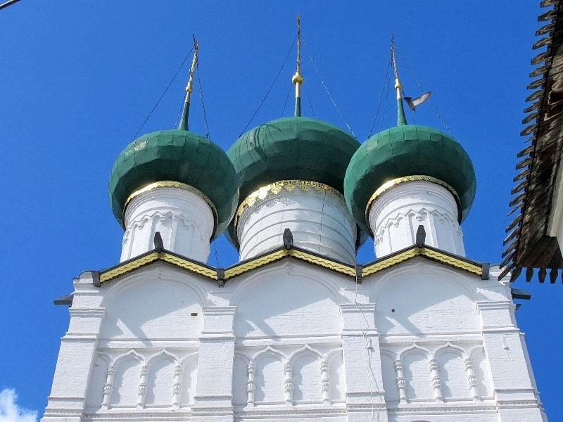 https://content.foto.my.mail.ru/list/s1_62/8294/h-8371.jpg