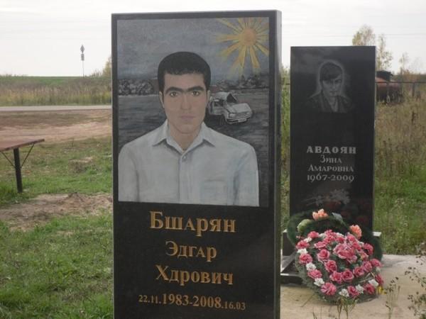 Картинки по запросу Интернационализм после смерти