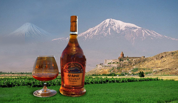 Юбилей, армянские картинки поздравления с днем рождения