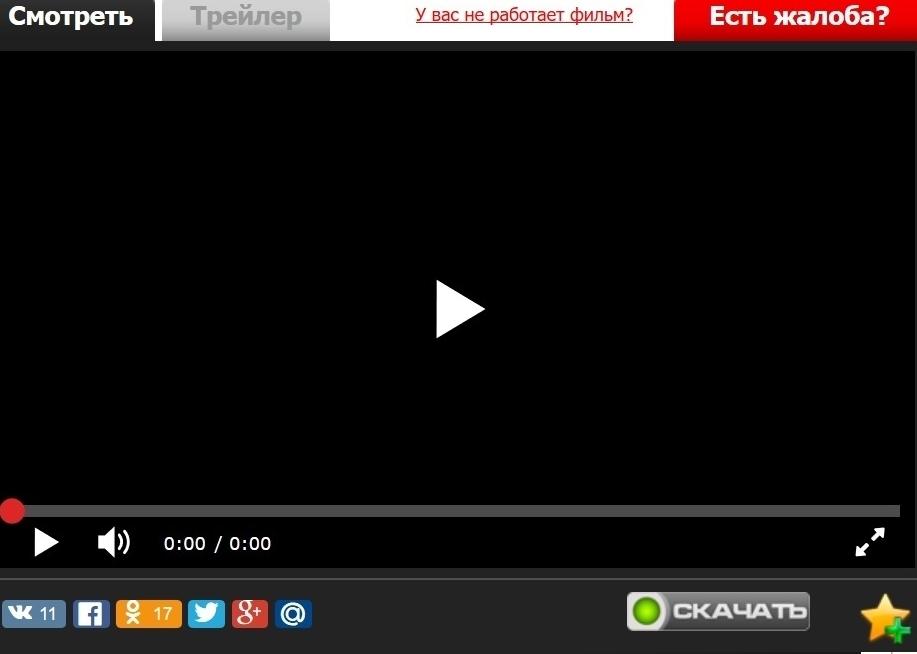 ПОЛИЦЕЙСКИЙ С РУБЛЕВКИ 3 СЕЗОН 7 СЕРИЯ 15.04.2018 ПОЛИЦЕЙСКИЙ С РУБЛЕВКИ 3 СЕЗОН 7 СЕРИЯ