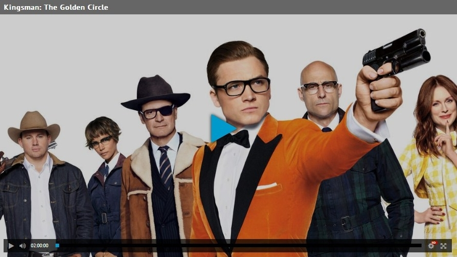 kingsman the secret service hindi dubbed movie download kickass