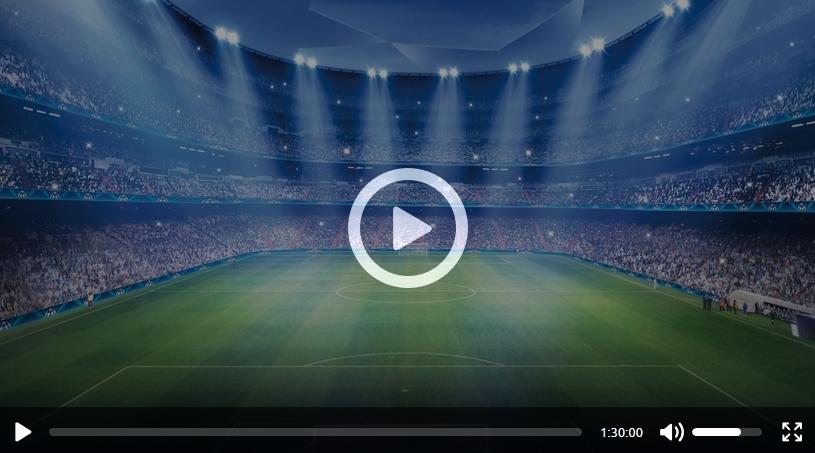 Трансляции футбольных матчей онлайн aliez [PUNIQRANDLINE-(au-dating-names.txt) 28