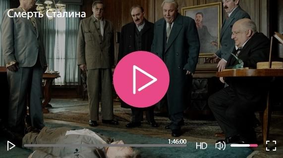 https://content.foto.my.mail.ru/mail/10.06.2017s/onli/h-225.jpg