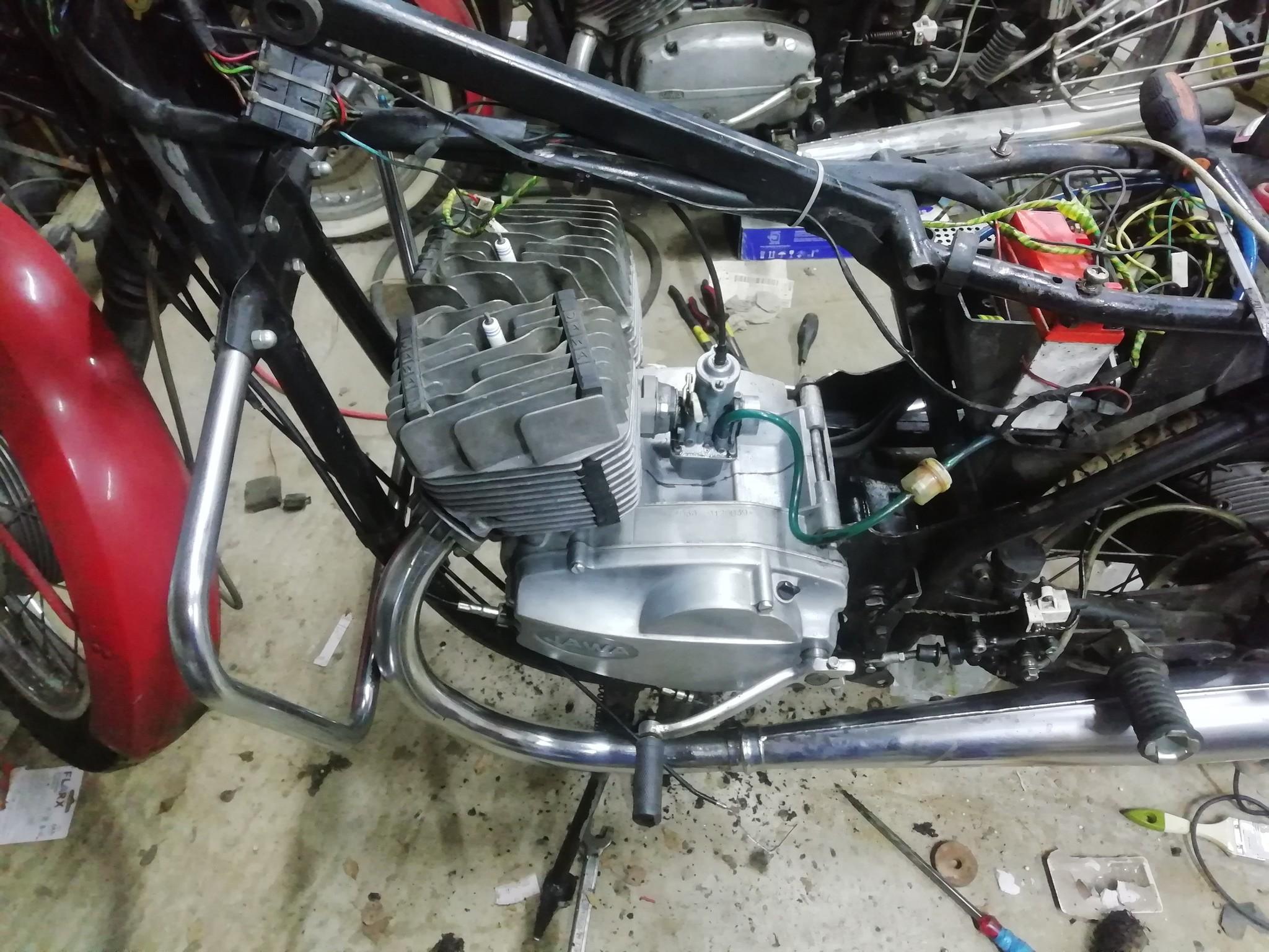 h-3707.jpg