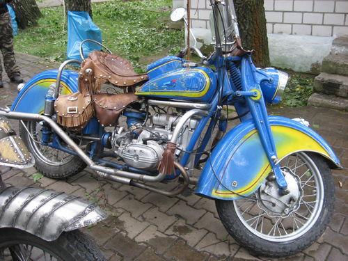 http://foto.mail.ru/mail/a.prometey/2153/i-2182.jpg