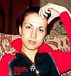 http://foto.mail.ru/mail/aav.1/1/s-205.jpg