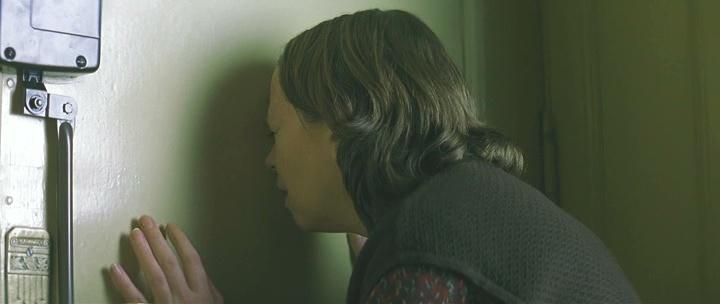 Интимная Сцена С Джулианной Николсон – Софи И Восходящее Солнце (2020)
