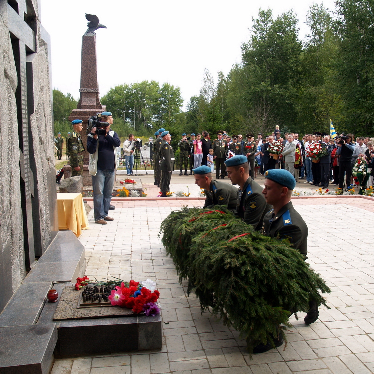 http://content.foto.mail.ru/mail/afghan-yar/9289/s-9295.JPG