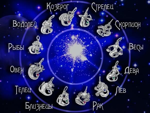 Овен – гороскоп на сегодня | 1001 ГОРОСКОП
