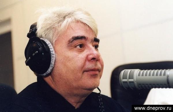 фото и биография певца анатолия днепрова воле мастеров