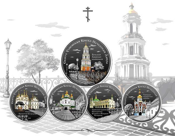 Курс валют в обменниках украины в