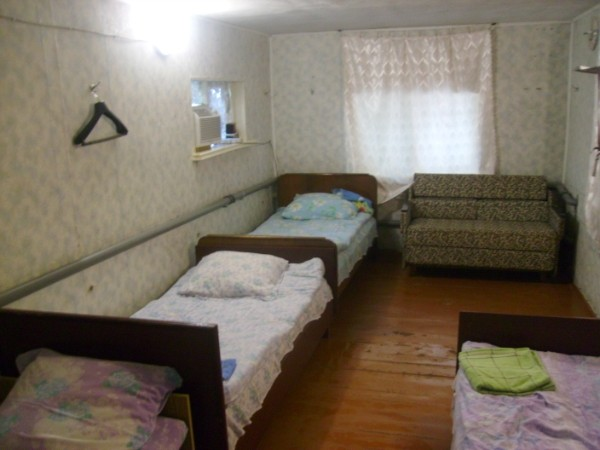 Спальня 2 с конд.