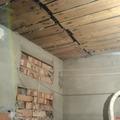 DSC00835 - Поэтапное строительство - Фотоальбом - Ремонт ванной комнаты...