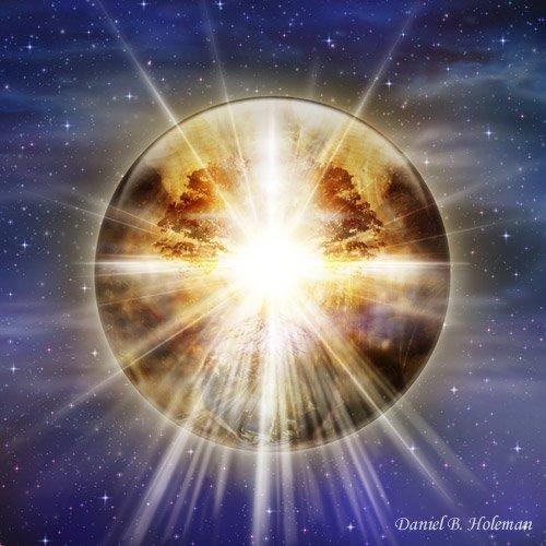 Просмотреть все записи в Эзотерика. божественные законы.  OrbOfLight.