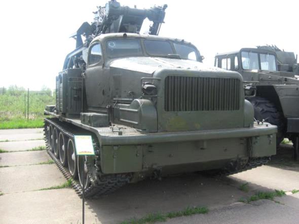 БТМ-3