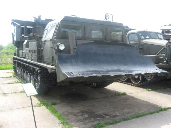 МДК-3