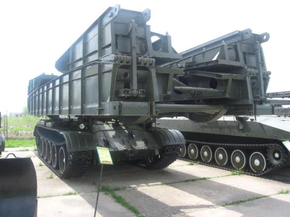 МТУ-20