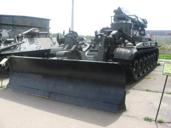ИМР-2