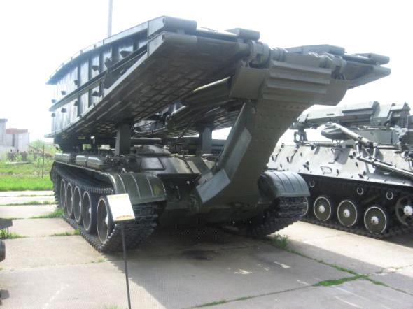 МТ-55