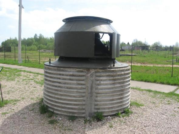 ЗСМ-3