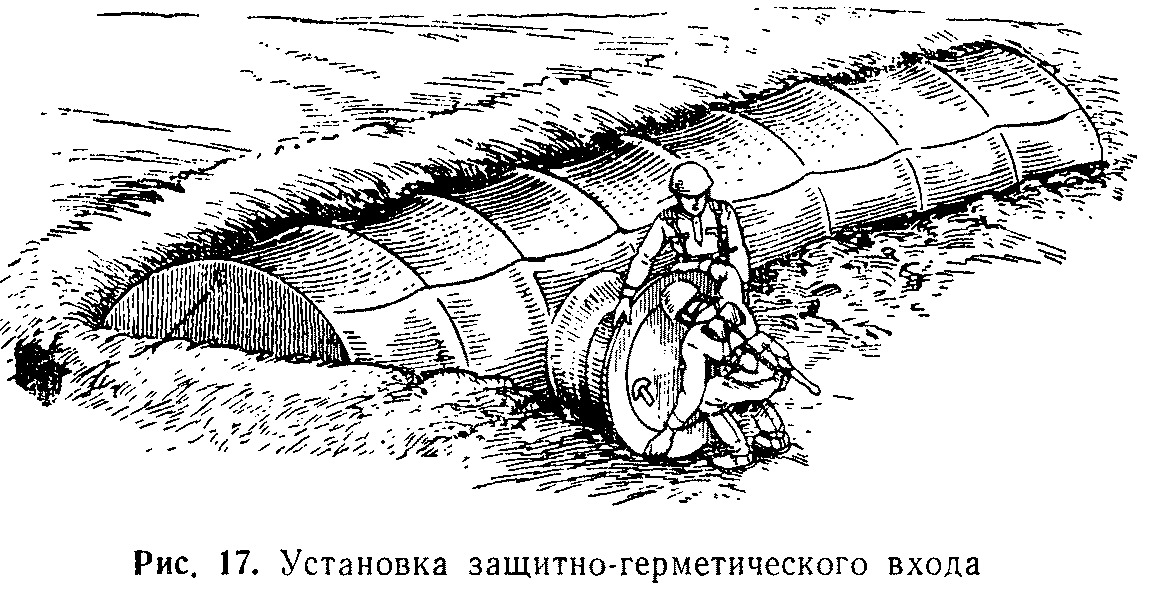 ЛКС-2.