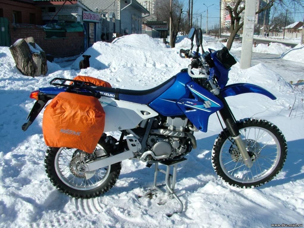 мотобагажник.  Каталог запчастей на скутер, мотоцикл, квадроцикл Багажники.