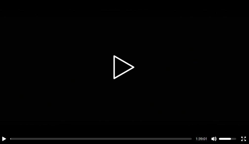 Кадры из фильма йони массаж онлайн смотреть