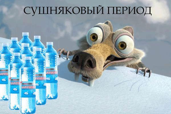Самые свежие приколы (50 штук) - Развлекательный портал TutNeSkuchno.com.