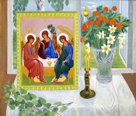 знакомства православных христиан бесплатные