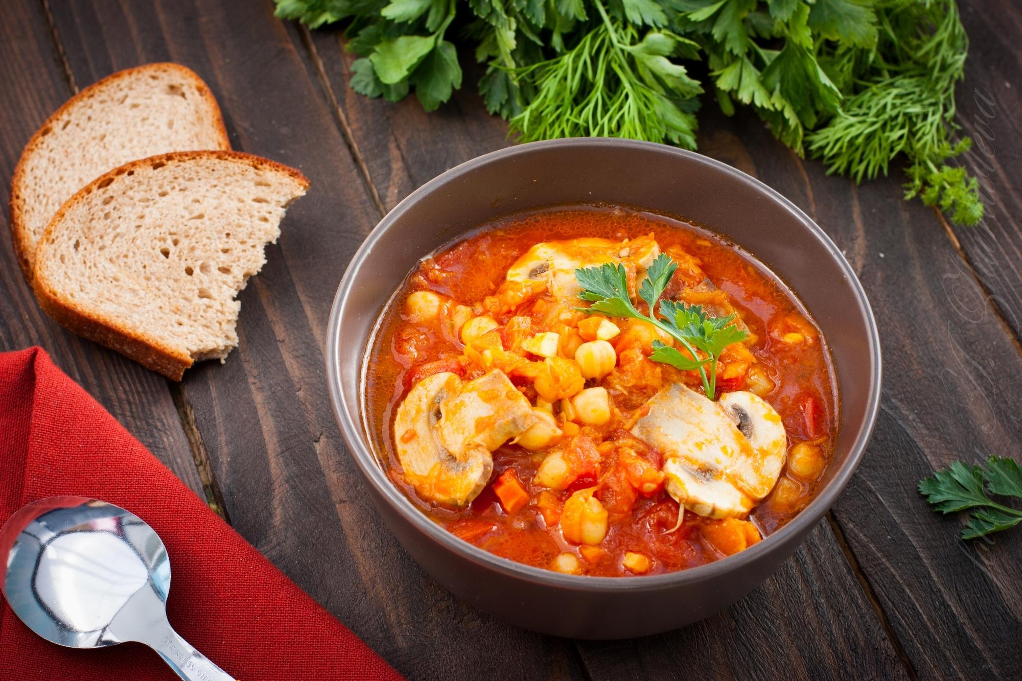 кадышева почти рецепт постных блюд с фото в пост все