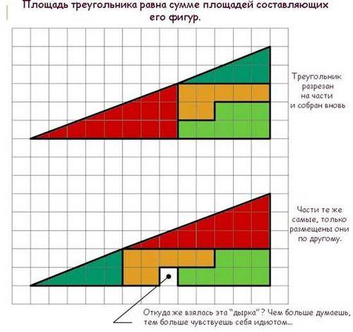 http://foto.mail.ru/mail/aprilwasmay/_blogs/i-3.jpg
