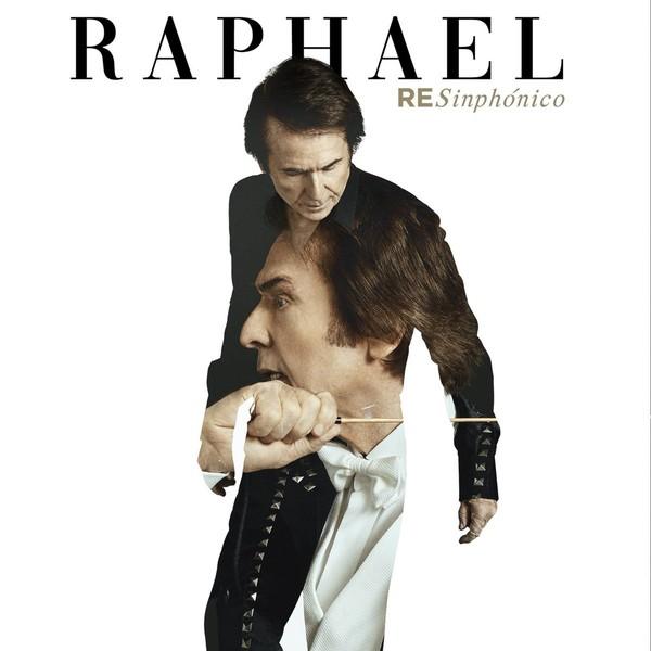 рафаэль певец