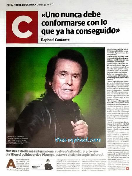 Рафаэль Мартос Санчес